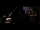 Curo tus labios (Acústico) [En vivo, Prometo Estudios, 2018]/Pablo Alboran