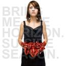 Suicide Season/Bring Me The Horizon