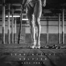Dead Weight Soldier (NAVA Remix)/Kill J