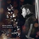 Será Navidad/Blas Cantó