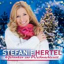 Gedanken zur Weihnachtszeit/Stefanie Hertel