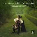 Schumann: Cello Concerto & Chamber Music Works - Cello Concerto in A Minor, Op. 129: II. Langsam (Live)/Gautier Capuçon