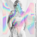 Perfect to Me (Pink Panda Remixes)/Anne-Marie