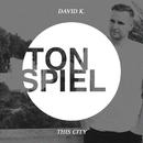 This City/David K.