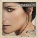 Fatti sentire ancora (Deluxe)/Laura Pausini
