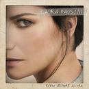 Fatti sentire ancora/Laura Pausini
