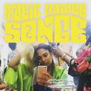 Magic Hairdo (Radio Edit)/SÔNGE