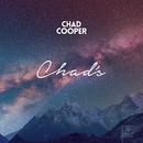 Chad's/Chad Cooper