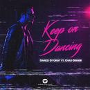 Keep On Dancing (feat. Chad Gerber)/Darick Gyorgy