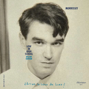 Low in High School (Deluxe Edition)/Morrissey
