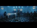 This Too Shall Last (Stripped)/Anderson East