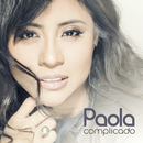 Complicado/Paola