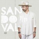 7/11/Sandoval