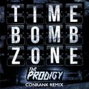 Timebomb Zone (Conrank Remix)/The Prodigy