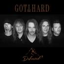 Defrosted 2 (Live)/Gotthard