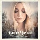 Tennessee Christmas/Ashley Monroe