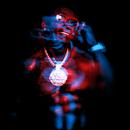 Evil Genius/Gucci Mane