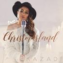Christmasland/Kazadi