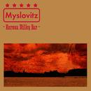 Korova Milky Bar (Reedycja)/Myslovitz