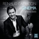 Cinema/Renaud Capuçon