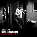 Support Act/Sean McLoughlin