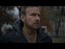 Another December (Lyric Video)/Corey Hart