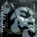 You Don't Know Me (feat. Duane Harden)/Van Helden, Armand