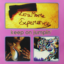 Keep On Jumpin' (Remixes)/The Lisa Marie Experience