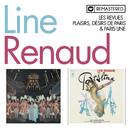 Les revues : Plaisirs, désirs de Paris / Paris Line (Remasterisé en 2013)/Line Renaud