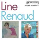 Autour du monde (Remasterisé en 2013)/Line Renaud