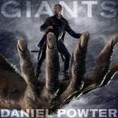 GIANTS/ダニエル・パウター