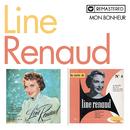 Mon Bonheur (Remasterisé en 2018)/Line Renaud