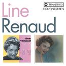 C'qu'on est bien (Remasterisé en 2013)/Line Renaud