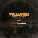 Joker & The Thief (Final Hour Mix)/Wolfmother