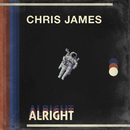 Alright/Chris James