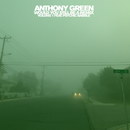 Would You Still Be A Remix, Vol. 1 (feat. Psychic Babble)/Anthony Green