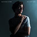 Best Damn Thing/Alexander Stewart