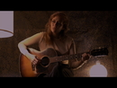 Window Seat (Acoustic)/Angel Snow