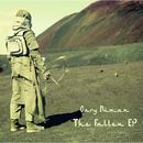 The Fallen/Gary Numan