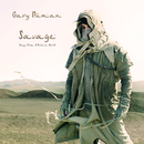 Savage (Songs from a Broken World)/Gary Numan