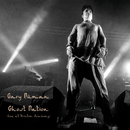 Ghost Nation (Live at Brixton Academy)/Gary Numan