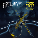 2000 Miles (Symphonic Version)/Pretenders