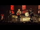 This Is My Life (Live)/Kim Larsen & Kjukken