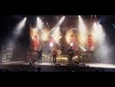 Det bedste til mig og mine venner (Live)/Kim Larsen & Kjukken