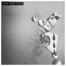 Take Flight/Maya Jane Coles