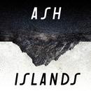 Islands/Ash