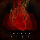 Rise/Talata