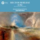 Berlioz: Un Bal (From Symphonie fantastique)/Jean Martinon