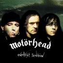 Overnight Sensation/Motorhead