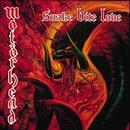 Snake Bite Love/Motörhead
